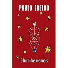 O livro dos manuais (Portuguese Edition)