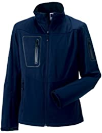 Sports Shell 5000 jacket COLOUR French Navy SIZE XS