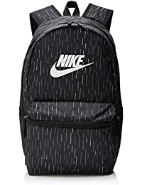49644c09d Amazon.es: Nike - Mochilas y bolsas escolares: Equipaje