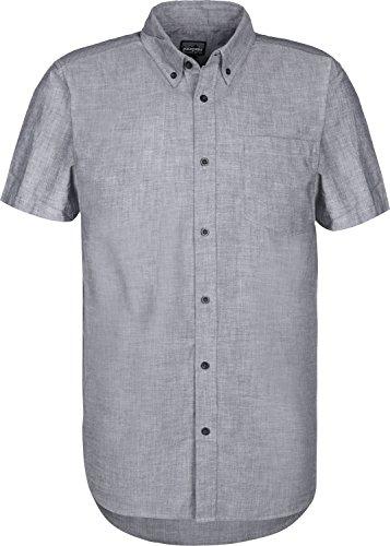 Patagonia-M-S-LW-Bluffside-Shirt-Herren