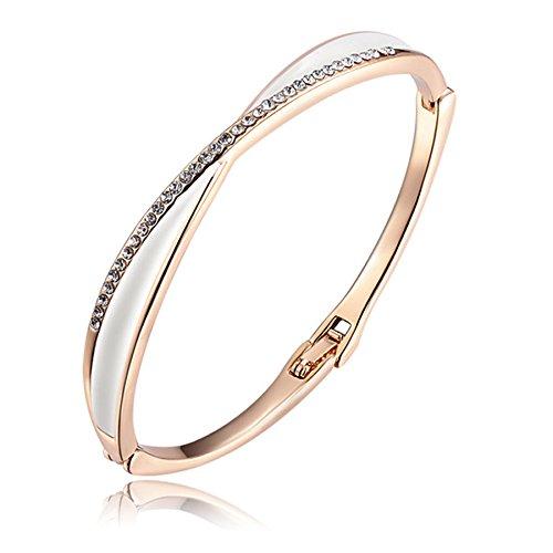 uming-fashion-bracelet-armband-fr-partei-frauenschmucksachen-3-mal-von-real-vergoldung-vergoldet-ste