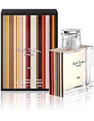 Paul Smith Extreme Aftershave Spray for Men, 100 ml