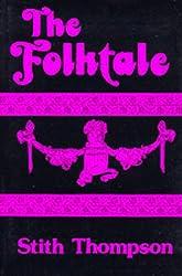 The Folktale