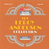 #1: Collection -47 Tr.-
