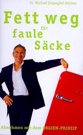 fett-weg-fr-faule-scke-vhs-import-allemand