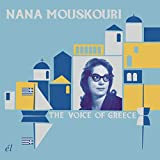 The Voice of Greece (3cd Boxset)