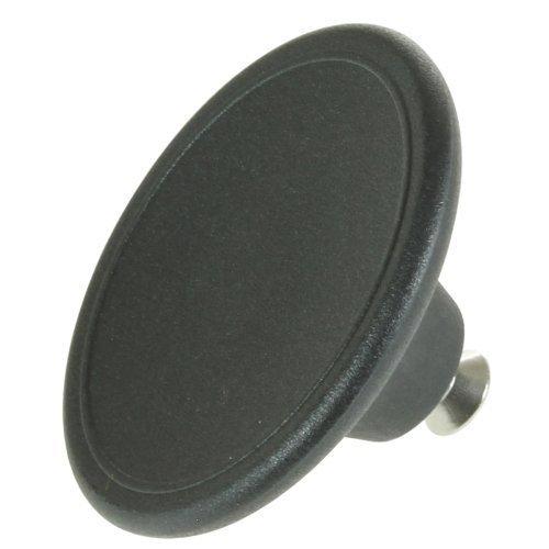 First4Spares - Pomo de 5.5cm para Tapas de Caserola
