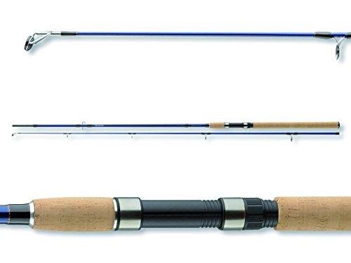 Daiwa Seah sous x Pilk Canne à pêche 2,40m...