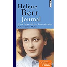 Journal 1942-1944 : Edition abrégé