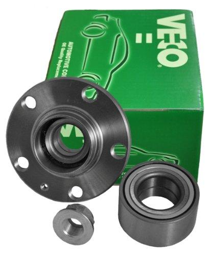 Preisvergleich Produktbild Veco VK150 Radlagersatz