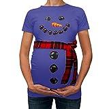 Shirts & Blusen für Babys