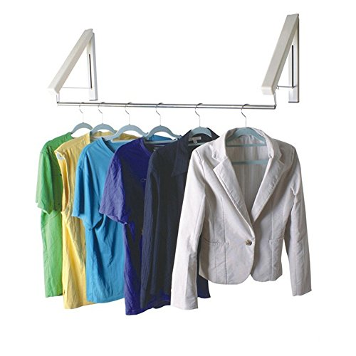 pack-of-2-invisible-retractable-laundry-rack-wall-bracket-for-hanging-clothes-umbrella-wall-mounted-
