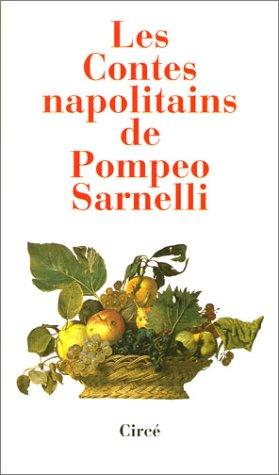 Les Contes napolitains