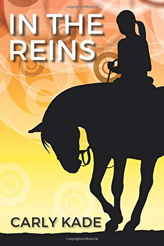 In The Reins: Volume 1 (In the Reins Series)
