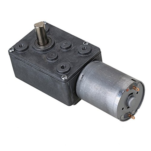 bqlzr-dc-12v-06rpm-square-low-speed-high-torque-turbo-worm-geared-motor-right-angle-gear-motor