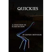 Quickies