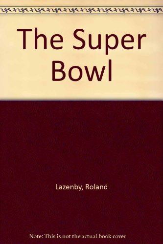 the-super-bowl