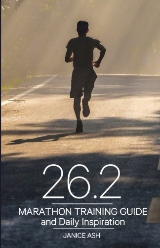 262-marathon-training-guide-and-daily-inspiration