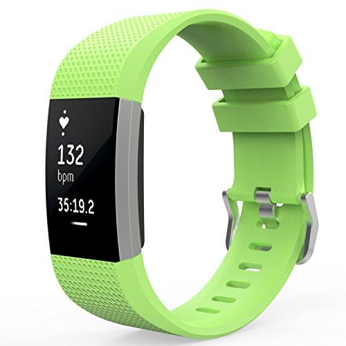 moko-fitbit-charge-2-armband-pure-serie-silikon-sportarmband-uhrenarmband-uhr-erstatzband-fur-fitbit