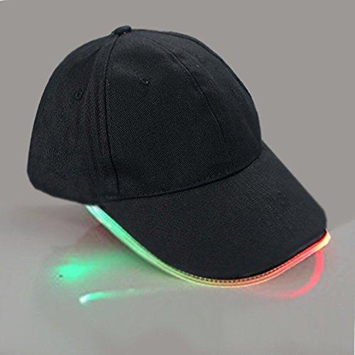 led-hatonlylove-multicolor-led-fiber-optic-illuminated-lights-light-stage-performance-tide-lighted-g