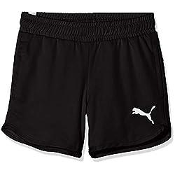 Puma Active Shorts G Pants...