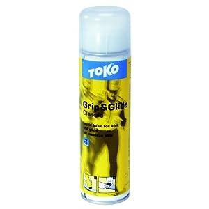 Toko Express Grip & Glide 200ml