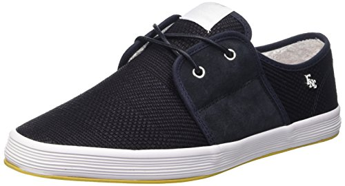 base-london-spam-2-herren-sneakers-blau-bleu-weft-navy-grosse-41