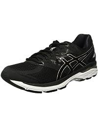 ASICS - Gt-2000 4, Zapatillas de Running hombre