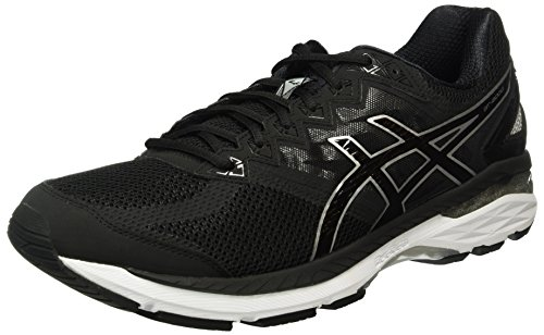 asics-mens-gt-2000-4-running-shoes-black-black-onyx-silver-95-uk