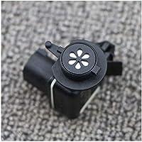 Furong 5QJ907643 5QJ907659 Calidad del Aire Ajuste del Sensor for Passat B6 Golf MK6 TIGUAN Skoda 5K0907659 56D907659 5QJ 907 659 907 659 56D