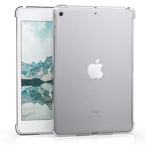 kwmobile Apple iPad Mini 5 (2019) Hülle