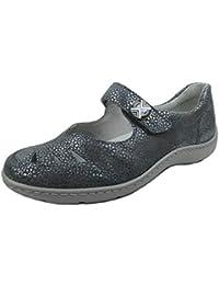 Suchergebnis auf Amazon.de für  Maripe - Schuhe  Schuhe   Handtaschen e8d4825ab4