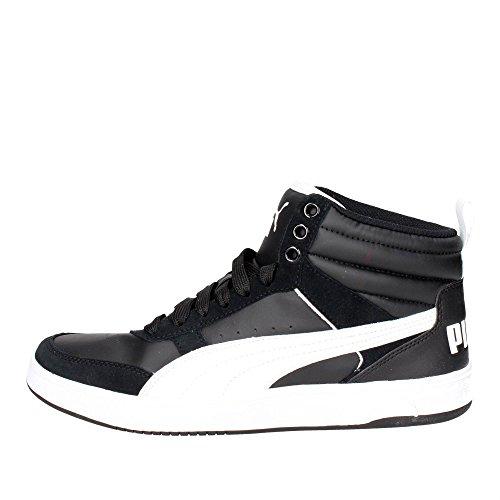Puma Unisex-Erwachsene Rebound Street V2 Sneaker Preisvergleich