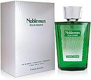 Chris Adams Perfumes Nobleman Eau De Perfume For Men - 100 ml