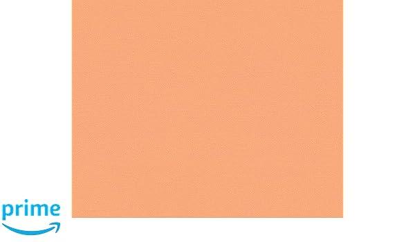 /Orange Oilily Papier peint textur/é/