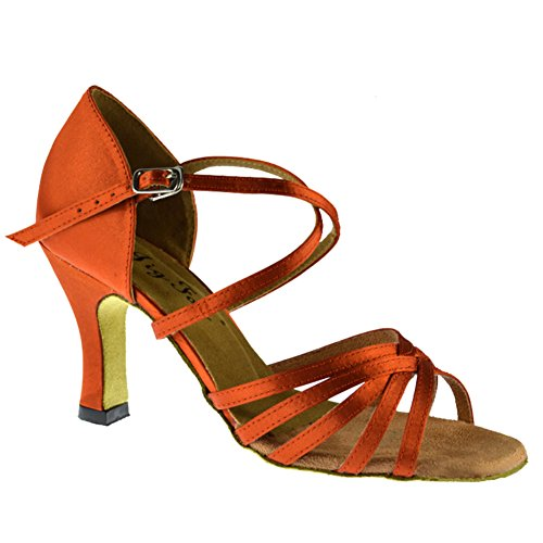 Sapatos No Dança De Dança Sapatos Senhoras L Latina Final De Macios Sapatos Dança De Dança Sapatos De OBw1tvqB
