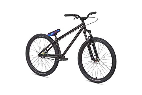 NS Bikes Metropolis 3 2020 Dirt Bike