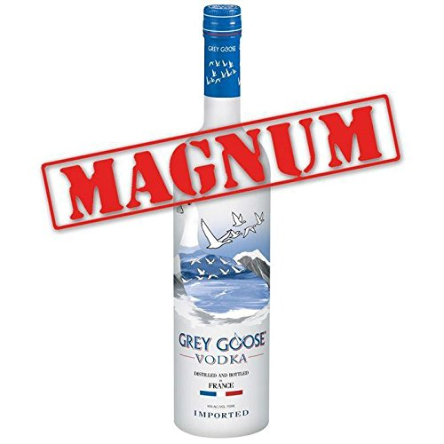 vodka-grey-goose-vodka-magnum-175cl