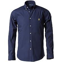 Ralph Lauren - Camisa casual - con botones - para hombre