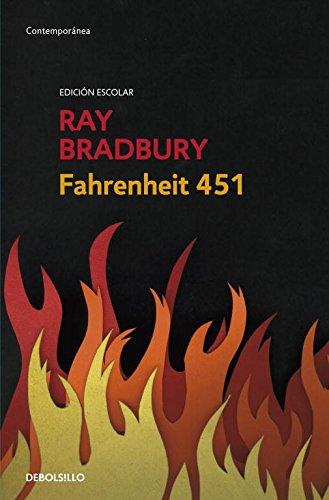 Fahrenheit 451 CONTEMPORANEA