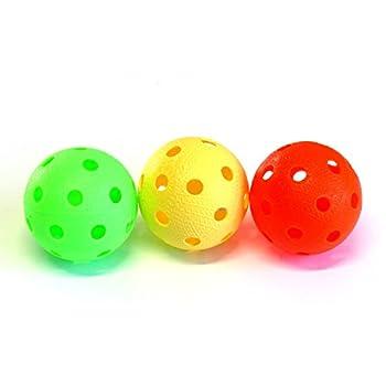 Realstick Kit de 3 pelotas...