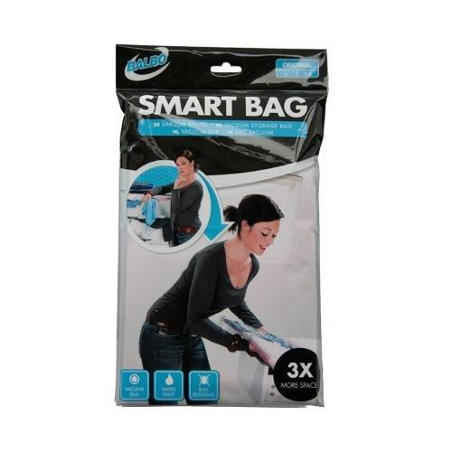 Preisvergleich Produktbild Vakuumbeutel Balbo Smart Bag Original 1 x Jumbo