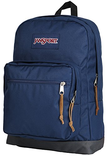 jansport-city-scout-sac-a-dos-bleu-marine