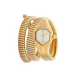 Reloj Just Cavalli – Mujer JC1L022M0025