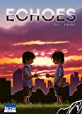 Echoes T01 (01)