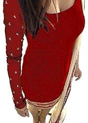 Latest Designer Bollywood Partywear Velvet Dress Material