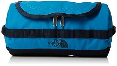 The North Face T0ASTPQZJ. OS Trousse de Voyage Mixte Adulte, Hyper Blue/Urban Navy, S