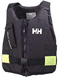 Helly Hansen Rider Gilet de sauvetage
