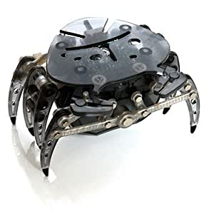 Hexbug Crab - Black
