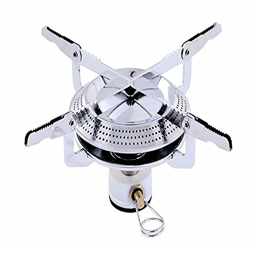ezyoutdoor-portable-mini-disc-type-furnace-manual-ignition-barbecue-stove-head-ultralight-integral-h